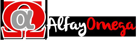 Blog de Alfa y Omega - Empresa de Control de Plagas en Madrid